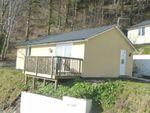 Thumbnail for sale in Holiday Bungalows, 7, 10, Plas Panteidal, Aberdyfi, Gwynedd