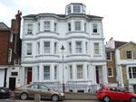 Thumbnail for sale in London Road, Tunbridge Wells, Kent