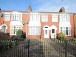 Thumbnail for sale in James Reckitt Avenue, Hull, North Humberside