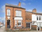 Thumbnail for sale in St. Leonards Road, Leicester