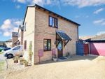 Thumbnail to rent in Swan Close, Burton Latimer, Kettering