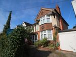 Thumbnail for sale in Grovelands Road, Reading