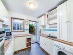 Thumbnail to rent in Burlington Road, Thornton Heath