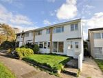 Thumbnail to rent in Meadow Drive, Bude, Cornwall