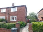 Thumbnail to rent in Suffolk Street, Barrow-In-Furness