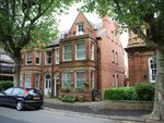 Thumbnail to rent in 35 Granby Street, Loughborough, Leicestershire