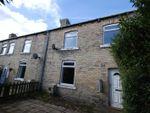 Thumbnail to rent in Chestnut Street, Ashington