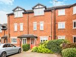 Thumbnail for sale in Chesterton Court, Chester