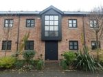 Thumbnail to rent in Chelwood Mews, Lostock, Bolton