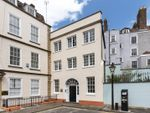 Thumbnail to rent in Orchard Street, Bristol