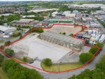 Thumbnail to rent in Norquest Industrial Estate, Pheasant Drive, Birstall, West Yorkshire