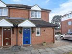 Thumbnail for sale in Chantry Close, Sunbury On Thames