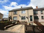 Thumbnail for sale in Lanrigg Road, Fauldhouse