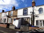 Thumbnail to rent in Upper Kenyon Street, Thorne, Doncaster