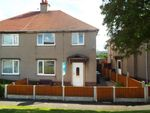 Thumbnail for sale in Maes Y Dre, Mold, Flintshire