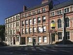 Thumbnail to rent in Fletcher Gate, Nottingham