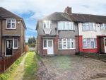 Thumbnail for sale in Kenton Lane, Harrow Weald, Harrow