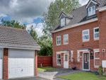 Thumbnail for sale in Connaught Road, The Oakalls, Bromsgrove
