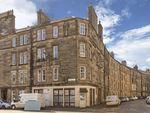 Thumbnail to rent in Waverley Park, Abbeyhill, Edinburgh