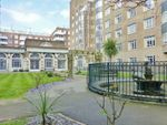 Thumbnail to rent in Harewood Court, Hove, East Sussex