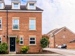 Thumbnail for sale in Oak Drive, Barton Upon Humber