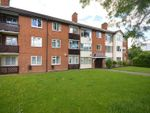 Thumbnail to rent in Haselour Road, Kingshurst, Birmingham