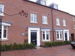 Thumbnail to rent in Olympic Way, Hinckley, Leicester