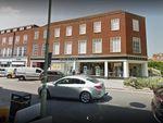 Thumbnail to rent in Stonehills, Welwyn Garden City