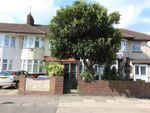 Thumbnail for sale in Nightingale Road, London