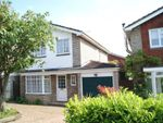 Thumbnail for sale in Wey Close, Ash, Guildford, Surrey