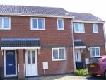 Thumbnail to rent in Selwood Close, Locking Castle, Weston-Super-Mare
