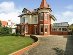 Thumbnail for sale in Radcliffe, 99 Meols Drive, Wirral, Merseyside