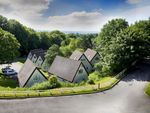 Thumbnail to rent in Valley Lodges, Honicombe Park, Callington
