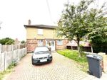 Thumbnail to rent in Crown Road, Barkingside IG6, Ig5, Ig4,