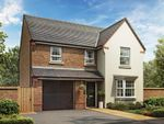 """Thumbnail to rent in """"Meriden"""" at Dixon Drive, Chelford, Macclesfield"""