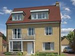 Thumbnail to rent in Channels Drive, Chelmsford, Essex