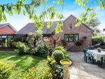 Thumbnail for sale in Higher Common Close, Buckley, Flintshire