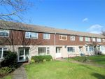 Thumbnail to rent in Hamble Close, Thornbury, Bristol
