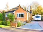 Thumbnail for sale in Netheredge Drive, Knaresborough