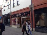 Thumbnail to rent in Unit 36, High Street, Prince Bishops Shopping Centre, Durham