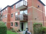 Thumbnail to rent in Blair Avenue, Parkstone, Poole