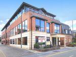 Thumbnail to rent in York House, York Road, Maidenhead, Berkshire