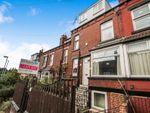 Thumbnail to rent in Woodside Avenue, Burley, Leeds