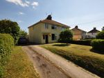 Thumbnail for sale in Frenze Road, Diss