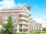 Thumbnail to rent in River Crescent, Waterside Way, Nottingham, Nottinghamshire
