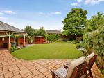 Thumbnail for sale in Gilwern Close, Chester