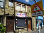 Thumbnail to rent in Great Horton Road, Bradford
