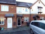 Thumbnail for sale in Kemperleye Way, Bradley Stoke, Bristol