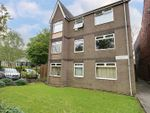 Thumbnail to rent in Pearson Avenue, Hull, East Yorkshire
