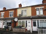 Thumbnail for sale in Reginald Road, Bearwood, Smethwick